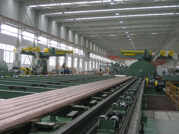 Accu-roll mill