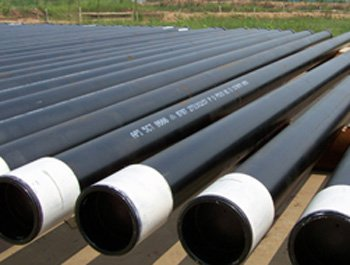 casing pipe list