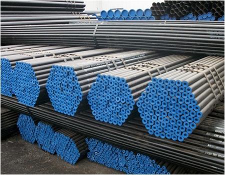 PIPE APPLICATION