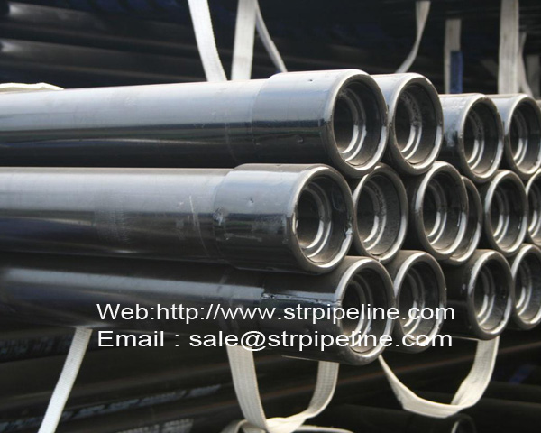 Sea Oil Drilling Platform Steel Pipe