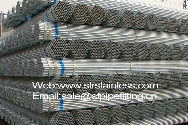 304 316 Precision Steel Seamless Pipe