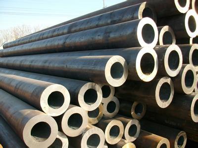 Steel Pipe-X56 Spiral Steel Pipe-Spiral Steel Pipe