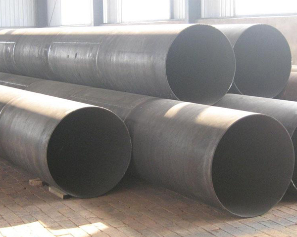 ASTM A312 TP304 Stainless Steel Seamless Pipe for Oil