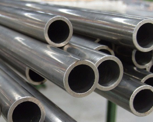 APIX52 Spiral Steel Pipe Used in Oil