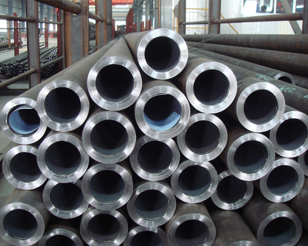 ASTM Q213 Oil pipe