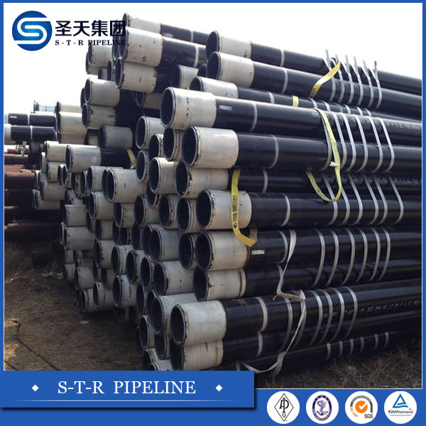 oil casing pipe001