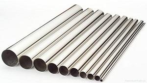 welded steel pipe001