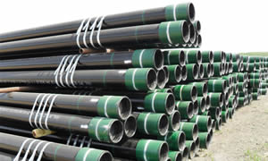 oil casing pipe210